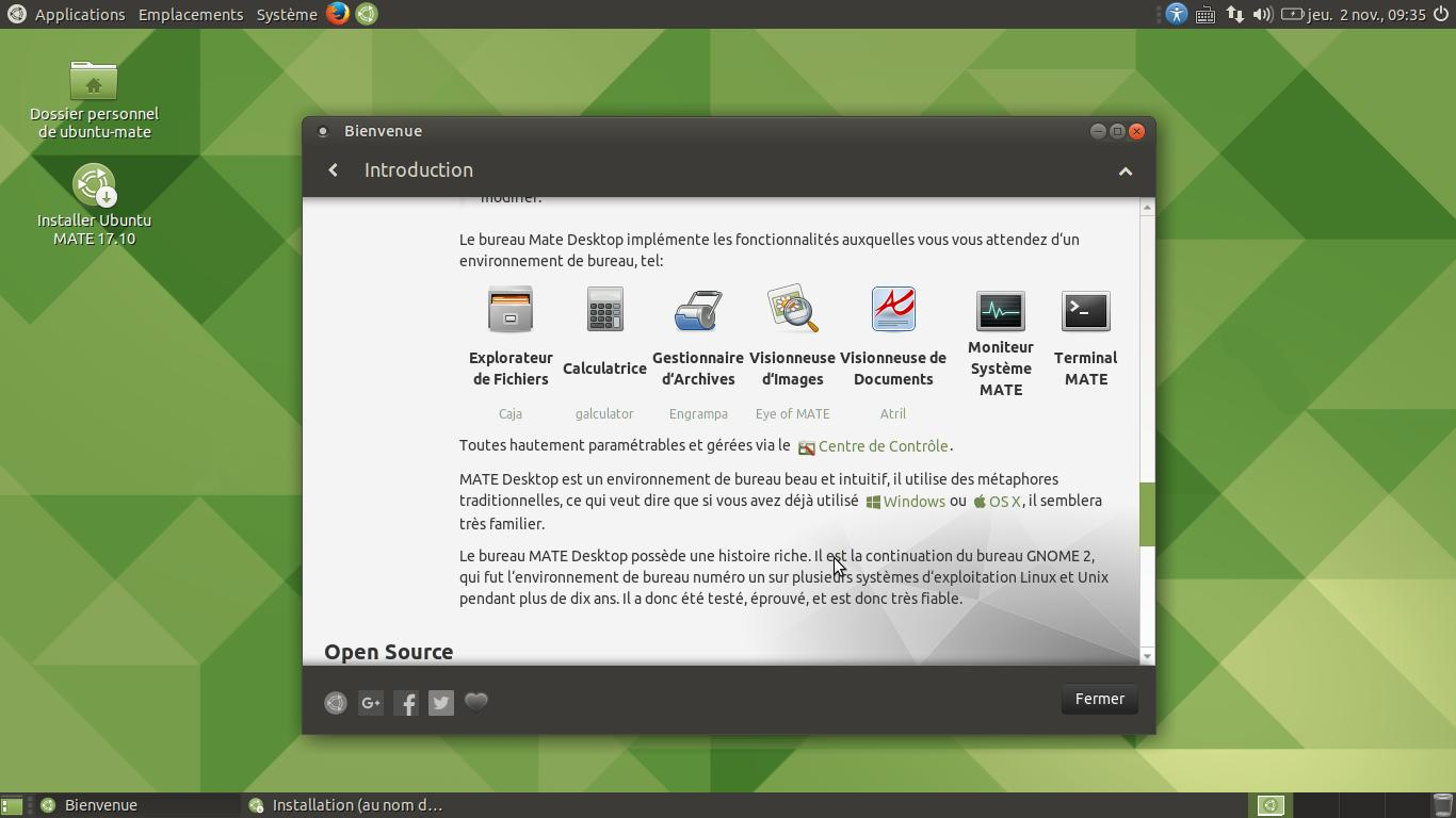 Photo de bureau de canonical canonical ubuntu glassdoor